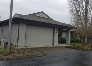 Foreclosed Home en NW 132ND ST, Vancouver, WA - 98685
