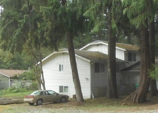 Foreclosed Home en LAKEMOOR DR SW, Olympia, WA - 98512
