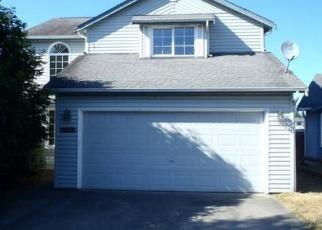 Casa en ejecución hipotecaria in Marysville, WA, 98271,  28TH AVE NE ID: P1293440