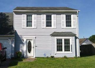 Foreclosed Homes in Virginia Beach, VA, 23464, ID: P1293458