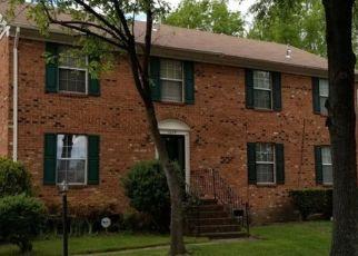 Foreclosed Home en WIDE ST, Norfolk, VA - 23504