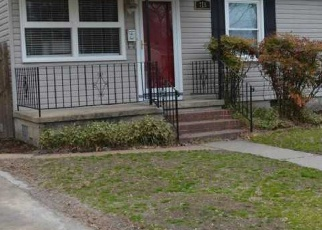 Foreclosed Home in 73RD ST, Newport News, VA - 23605