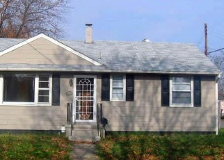 Foreclosed Home en NEWMAN RD, Richmond, VA - 23231