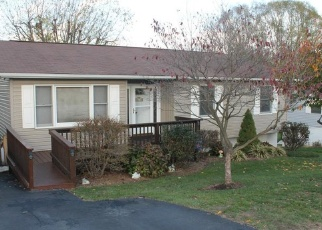 Foreclosed Home en HITES ST, Winchester, VA - 22602