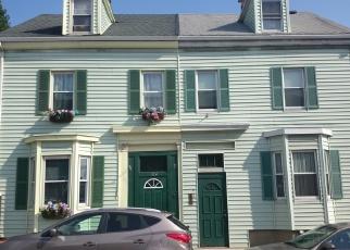 Foreclosed Home in DORCHESTER ST, Boston, MA - 02127