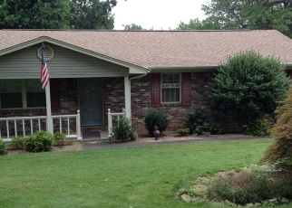 Foreclosed Home in KARENWOOD DR, Maryville, TN - 37804