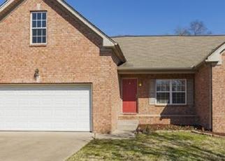 Foreclosed Home in MONTICELLO PL, Gallatin, TN - 37066
