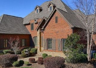 Foreclosed Home in NIGHTHARBOR WAY, Louisville, TN - 37777