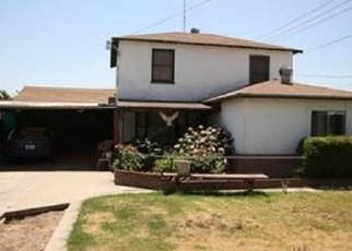 Foreclosed Home en SOUTH AVE, Modesto, CA - 95351