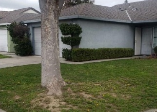 Foreclosed Home en BLUE CANYON DR, Modesto, CA - 95354