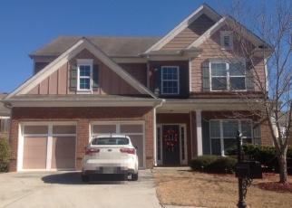 Foreclosed Home en REAP LN, Lawrenceville, GA - 30043