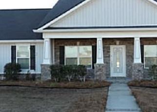 Foreclosed Home en CARAVELLE DR, Guyton, GA - 31312