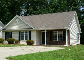 Foreclosed Home in ATLAS DR, Charlotte, NC - 28269