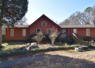 Foreclosed Home in PRIMM RD, Charlotte, NC - 28216