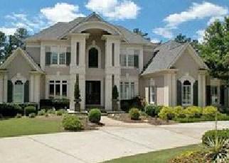 Foreclosed Home en GREY MOSS PASS, Duluth, GA - 30097
