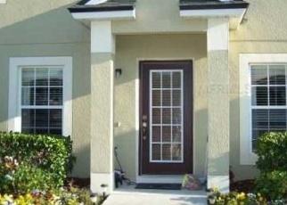 Foreclosed Home en CARINA CIR, Sanford, FL - 32773