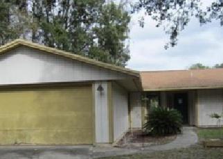 Foreclosed Home en SHADY LN, Winter Springs, FL - 32708