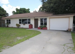 Foreclosed Home en HYDE PARK ST, Sarasota, FL - 34239