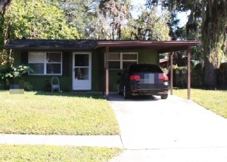 Foreclosed Home en PALMADELIA AVE, Sarasota, FL - 34234