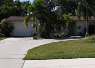 Foreclosed Home en DESOTO RD, Sarasota, FL - 34235