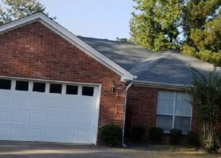 Foreclosed Home in HERNDON RD, Little Rock, AR - 72204