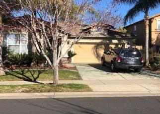 Foreclosed Home en ARTISAN CIR, Roseville, CA - 95678