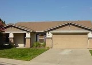 Foreclosed Home en PRESTON CIR, Rocklin, CA - 95765