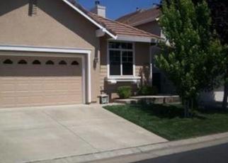 Foreclosed Home en APOLLO CIR, Roseville, CA - 95661
