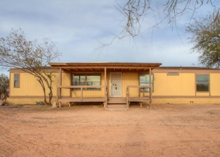 Foreclosed Home en W SAN LORENZO DR, Maricopa, AZ - 85138