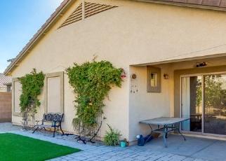 Foreclosed Home en E MADDISON CIR, San Tan Valley, AZ - 85140