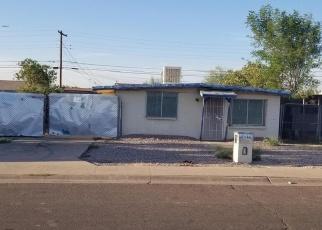 Casa en ejecución hipotecaria in Tempe, AZ, 85281,  E LEMON ST ID: P1294149