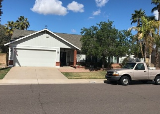 Foreclosed Home en E CAROL AVE, Mesa, AZ - 85204