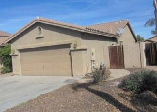 Foreclosed Home en E SONRISA AVE, Mesa, AZ - 85212