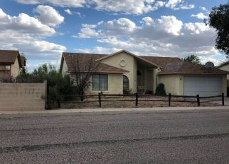 Foreclosed Home en E SKY CASTLE WAY, Tucson, AZ - 85730