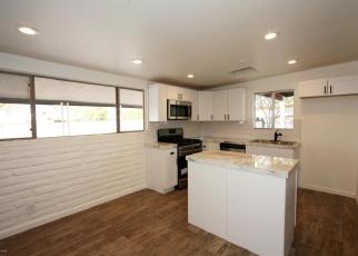 Foreclosed Home en E ELI ST, Tucson, AZ - 85710