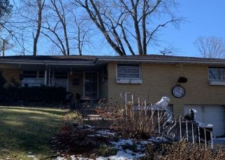 Foreclosed Home in N STEPHEN DR, Peoria, IL - 61615