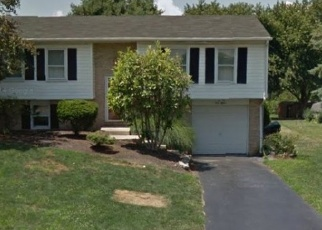 Foreclosed Home en AUTUMN DR, Lititz, PA - 17543