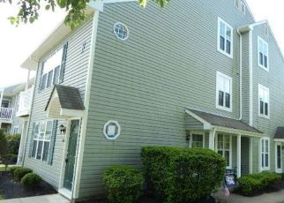 Foreclosed Home in BOOTHBY CT, Sewell, NJ - 08080