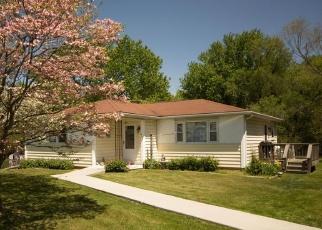 Foreclosed Home en SYKESVILLE RD, Finksburg, MD - 21048