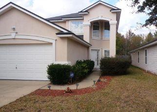 Foreclosed Home en PEBBLE STONE CT, Orange Park, FL - 32065