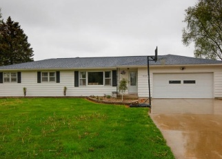Foreclosed Home in W PLEASANT VIEW CT, Three Rivers, MI - 49093