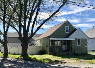 Casa en ejecución hipotecaria in Buffalo, NY, 14212,  BOLL ST ID: P1295107