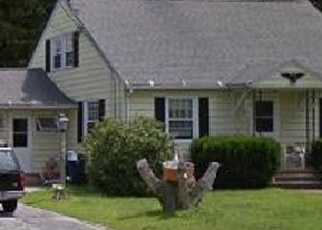 Foreclosed Home en HIGH ST, Willimantic, CT - 06226