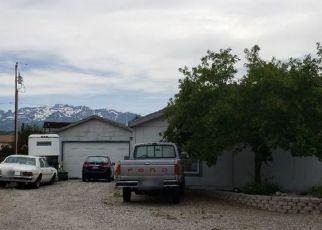 Casa en ejecución hipotecaria in Elko Condado, NV ID: P1295227