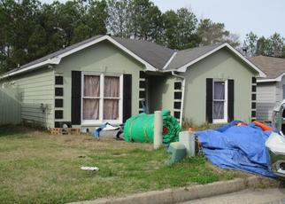 Foreclosed Home in HUNTER CT, Columbus, GA - 31907