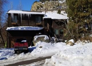 Foreclosed Home en DURLAND DR, Billings, MT - 59102