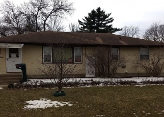 Foreclosed Home en 63RD AVE N, Minneapolis, MN - 55429