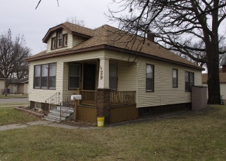 Foreclosed Home en WILSON AVE SE, Saint Cloud, MN - 56304