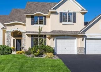 Foreclosed Home en SHERWOOD WAY, Saint Paul, MN - 55122