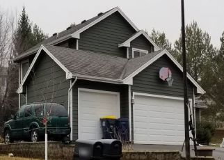 Foreclosed Home en IBERIA AVE, Lakeville, MN - 55044